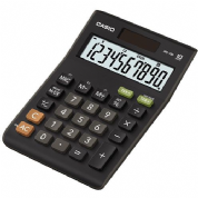 Casio MS-10B Desk Calculator